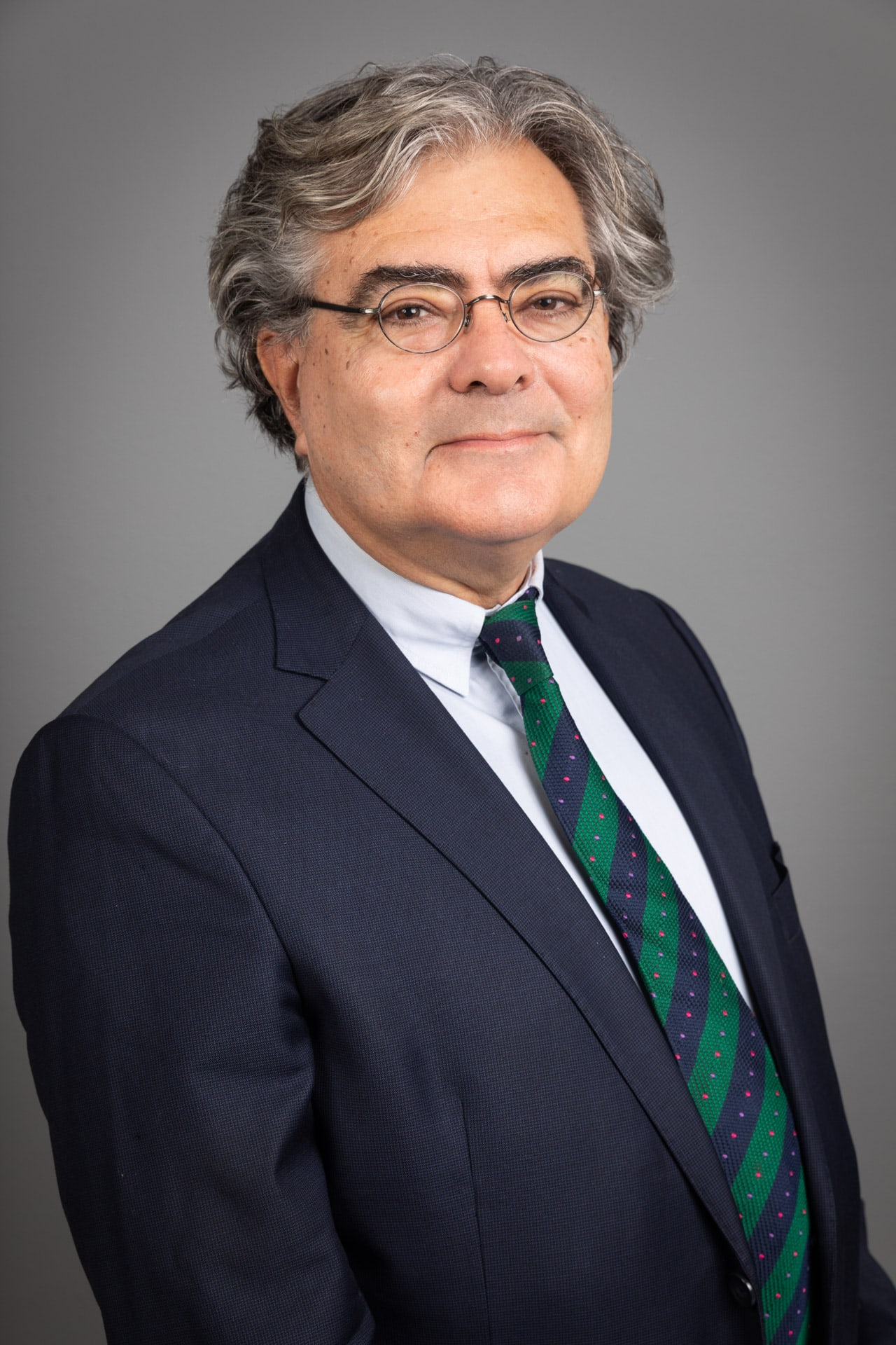 Jean-Christophe-Galloux