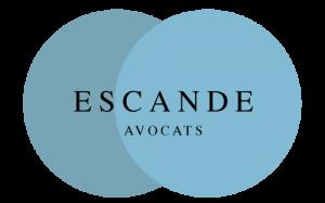 cabinet-escande-logo2.png